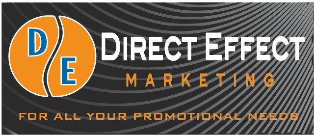 Direct Effect Marketing